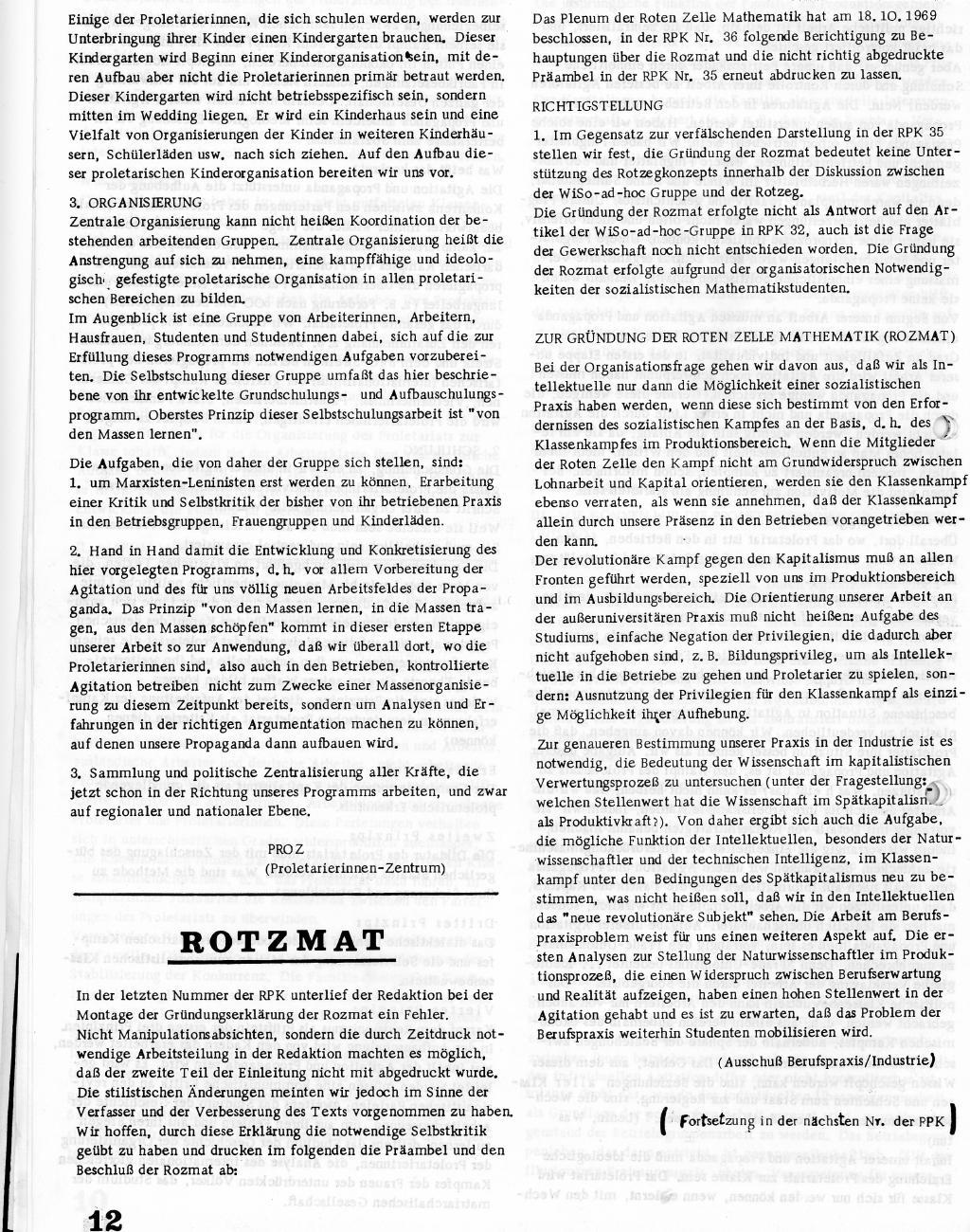 RPK_1969_036_12