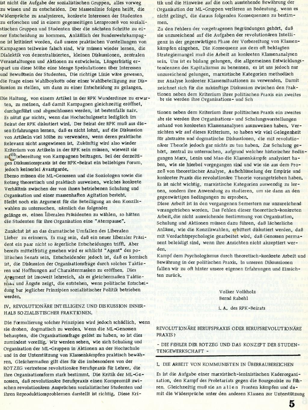 RPK_1969_037_05
