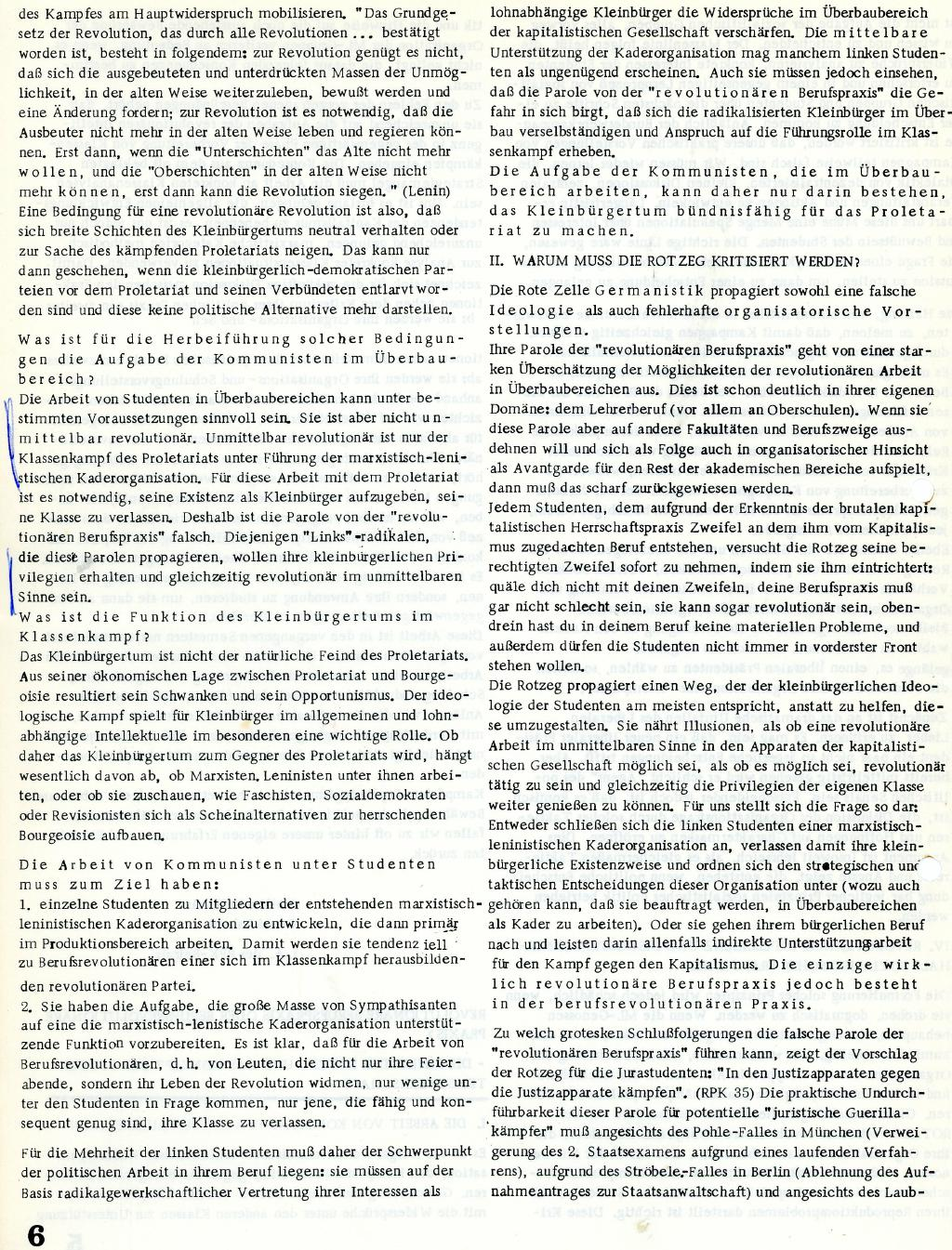 RPK_1969_037_06