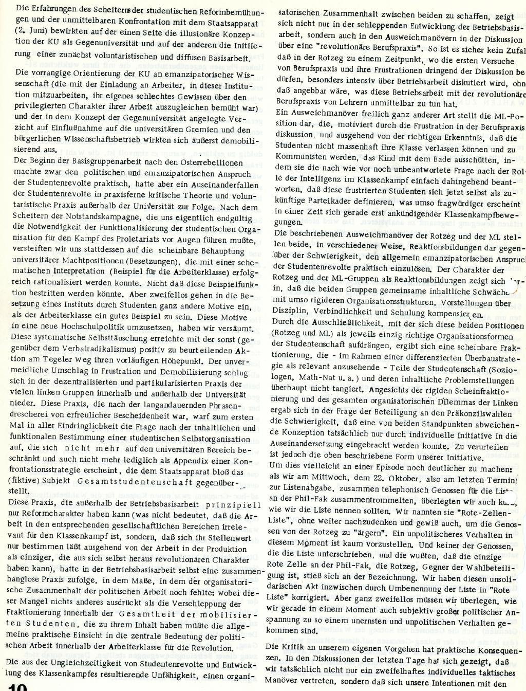 RPK_1969_037_10