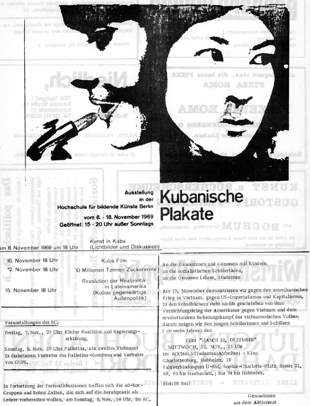 RPK_1969_038_13