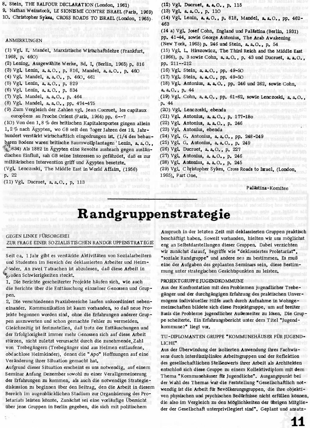 RPK_1969_039_11