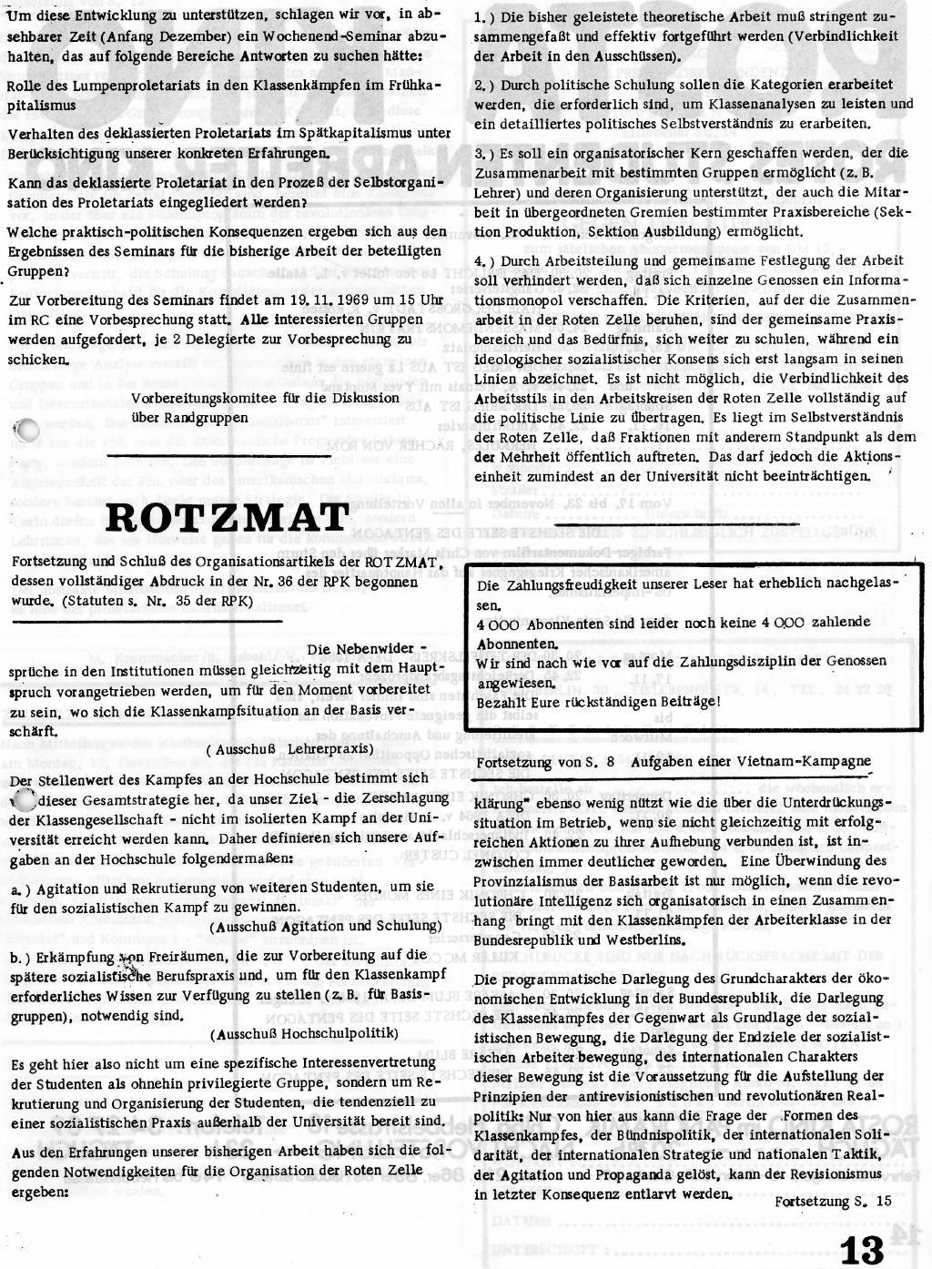 RPK_1969_039_13