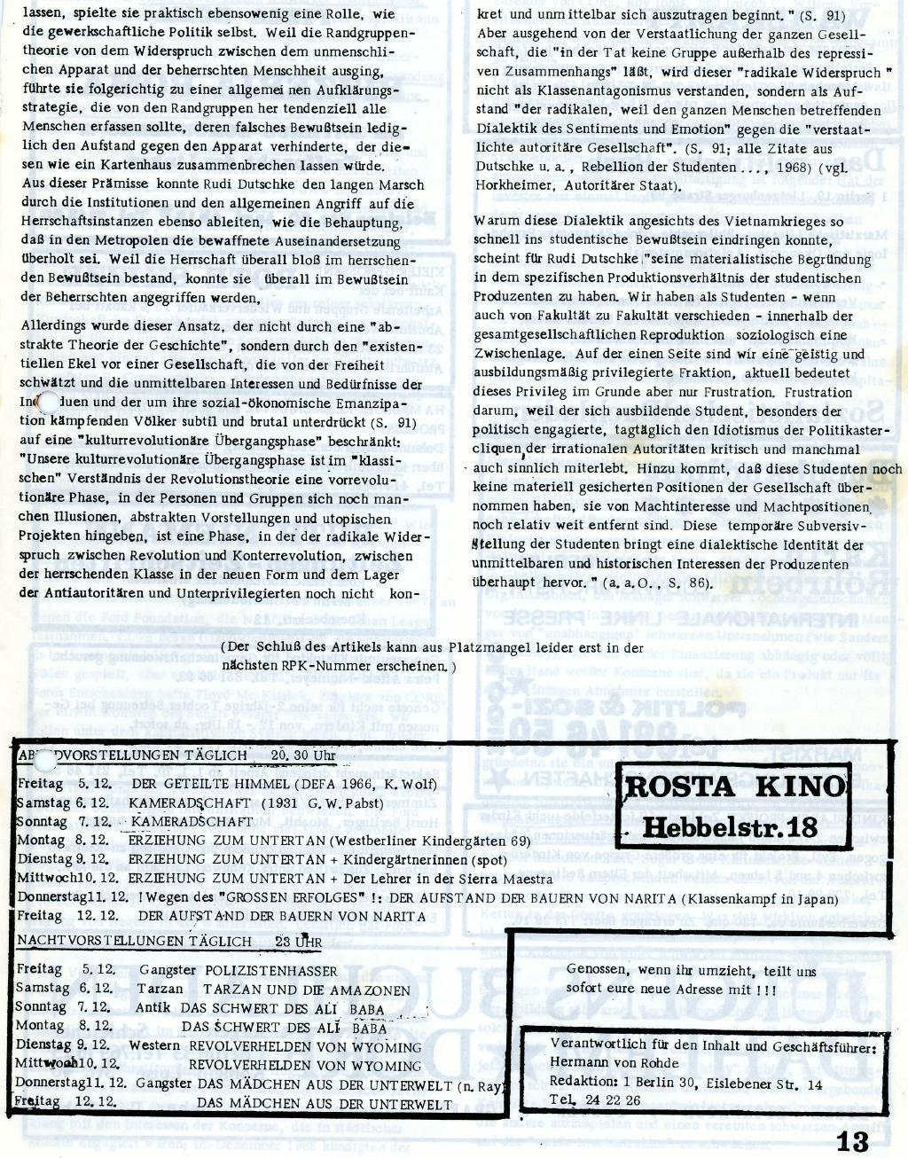 RPK_1969_042_13