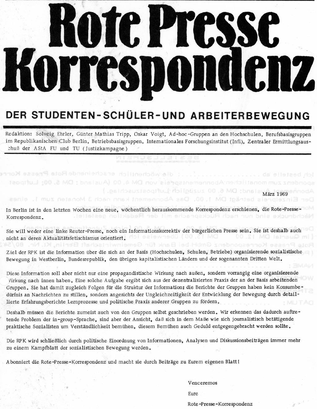 RPK_1969_Sonder01_01