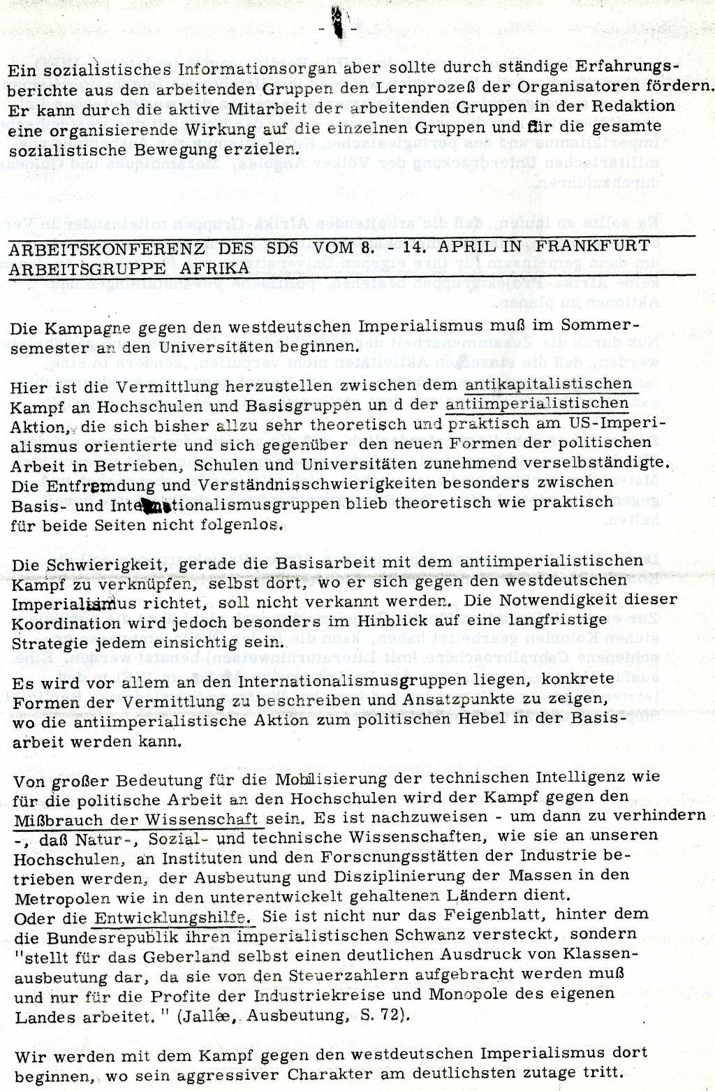 RPK_1969_Sonder02_03