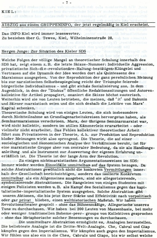RPK_1969_Sonder02_07