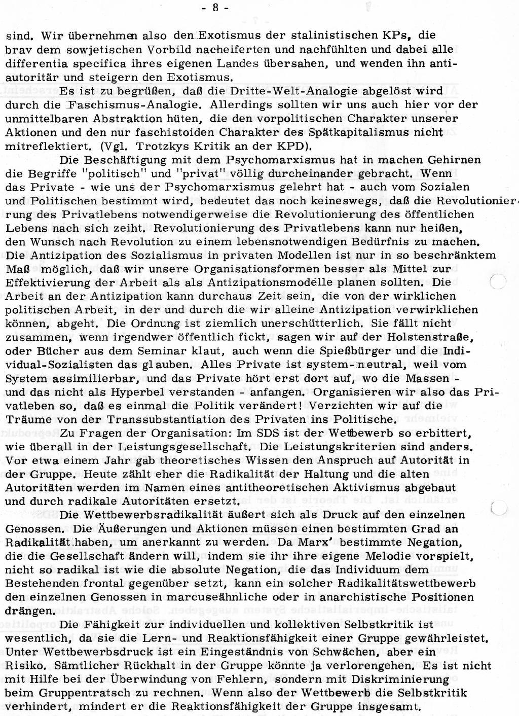 RPK_1969_Sonder02_08