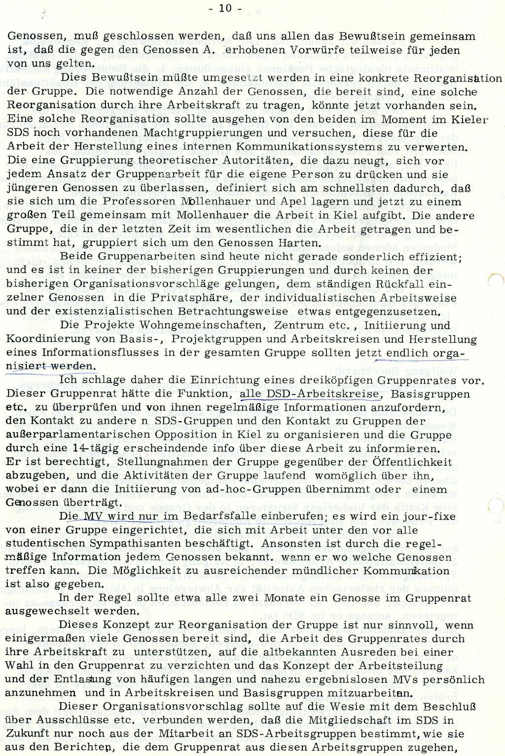 RPK_1969_Sonder02_10