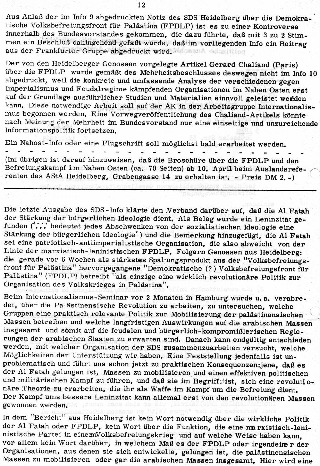 RPK_1969_Sonder02_12