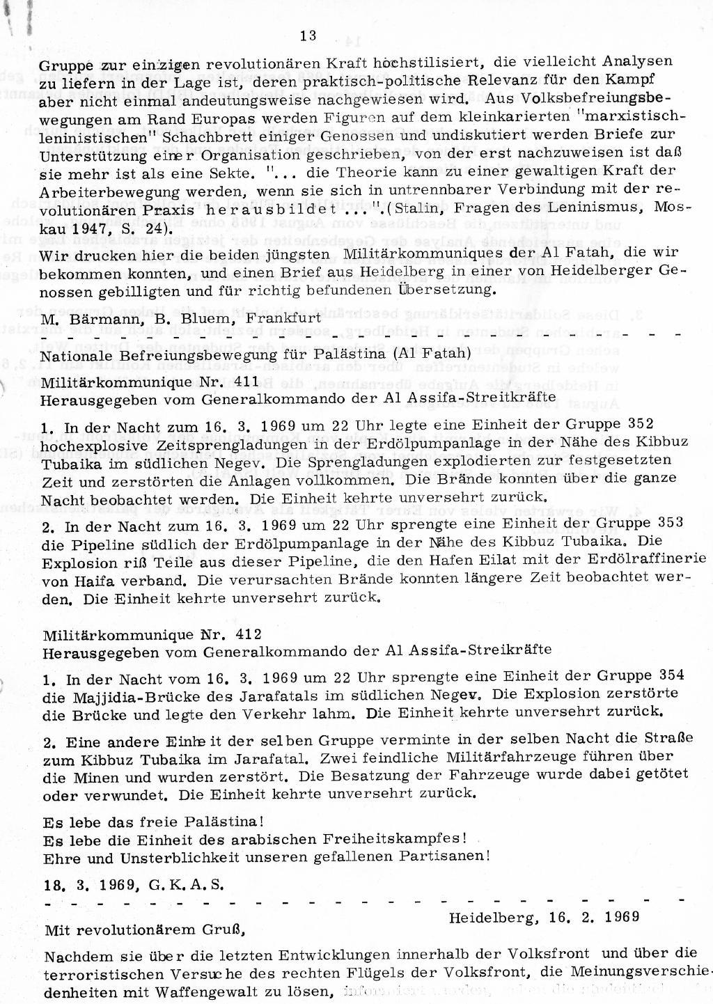 RPK_1969_Sonder02_13