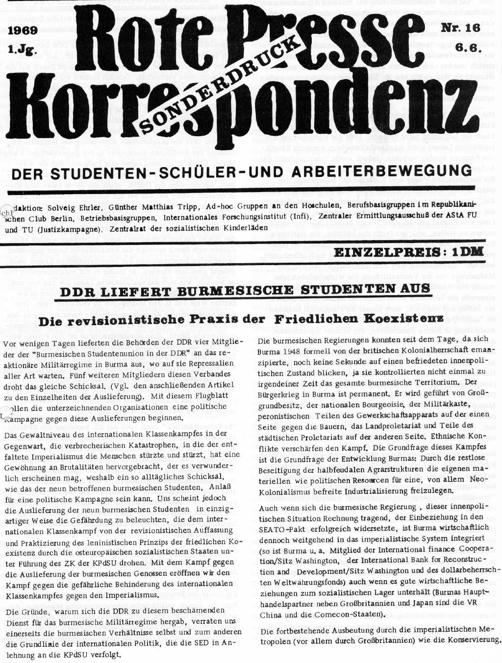 RPK_1969_Sonder04_01