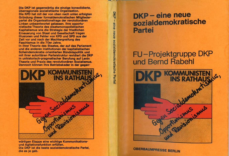 Rabehl_1969_DKP_01