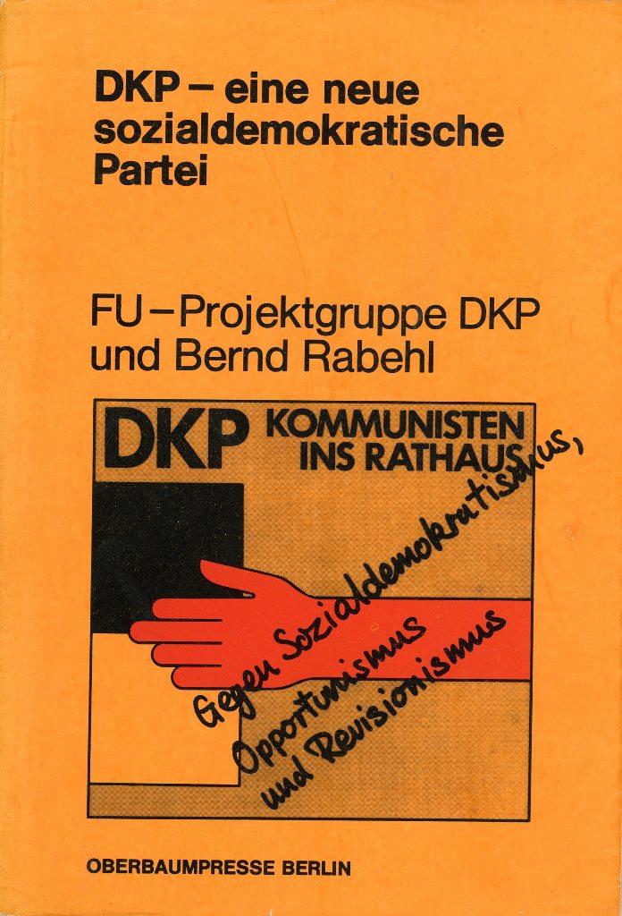 Rabehl_1969_DKP_02