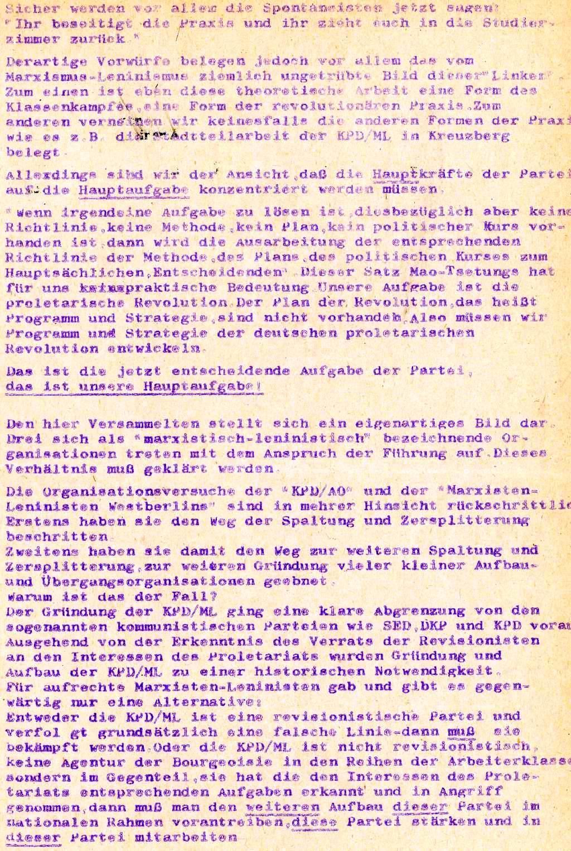 KPD_ML_RG_1970_04_29_04