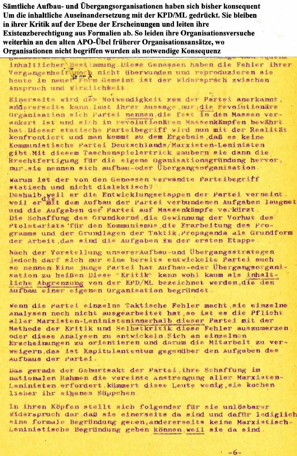 KPD_ML_RG_1970_04_29_05