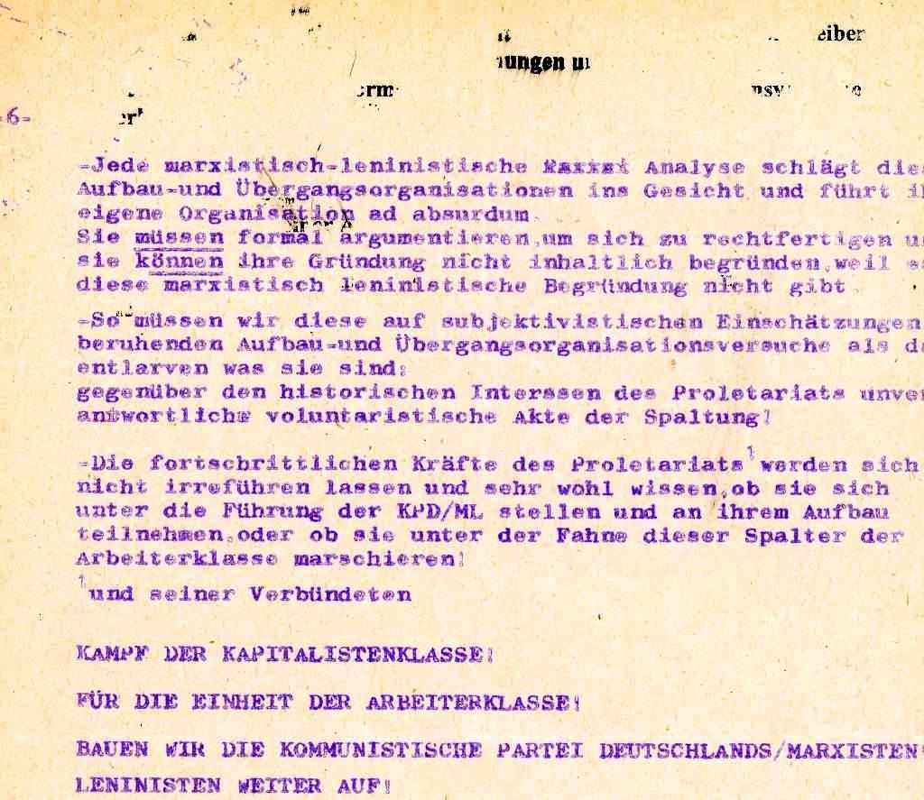 KPD_ML_RG_1970_04_29_06