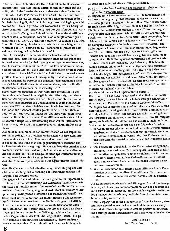 RPK_1970_050_08