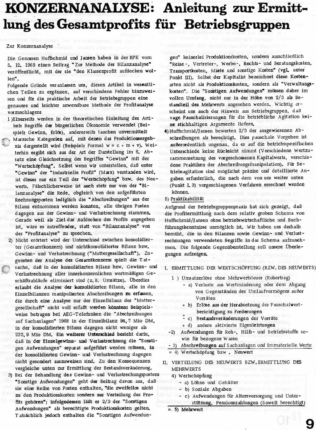 RPK_1970_051_09