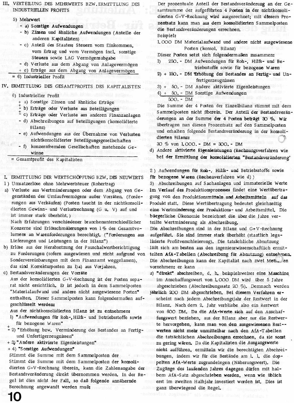 RPK_1970_051_10