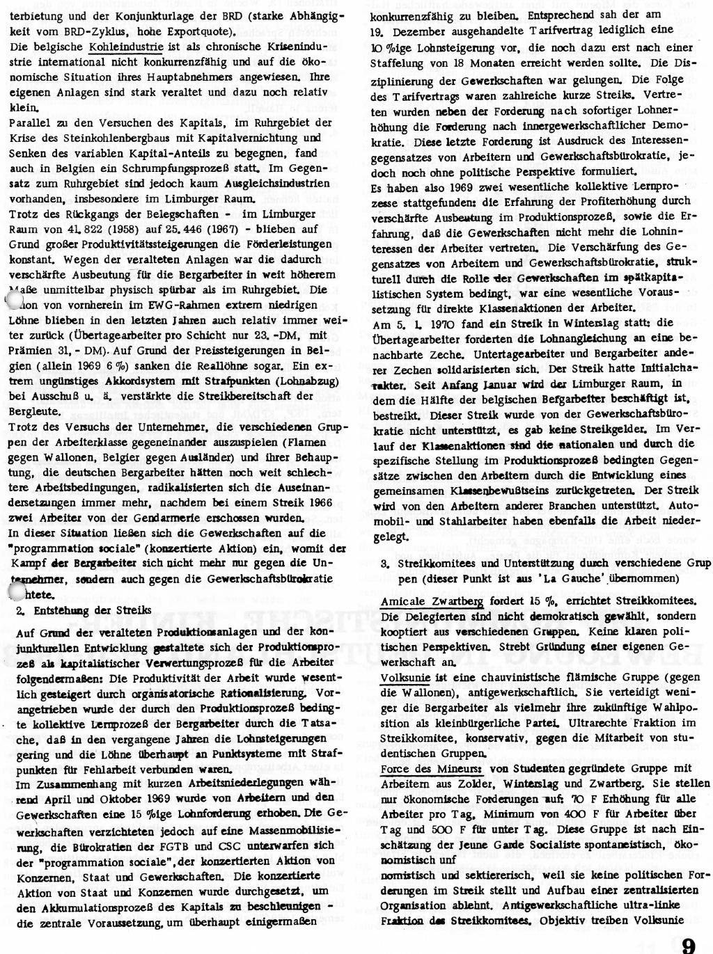 RPK_1970_052_09