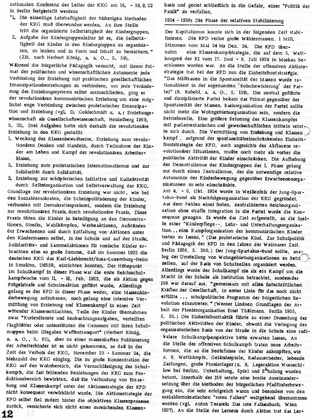 RPK_1970_052_12