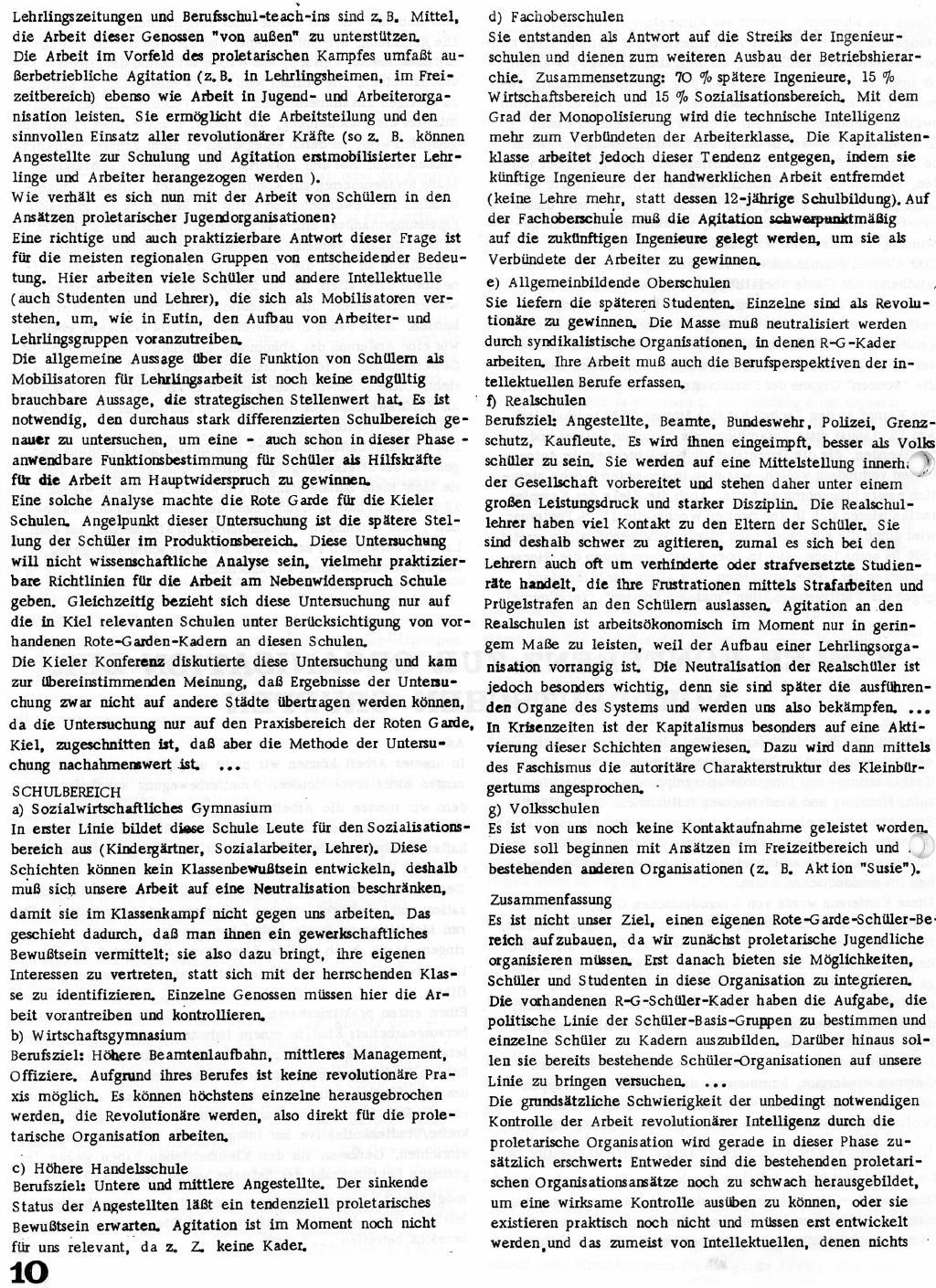 RPK_1970_053_10
