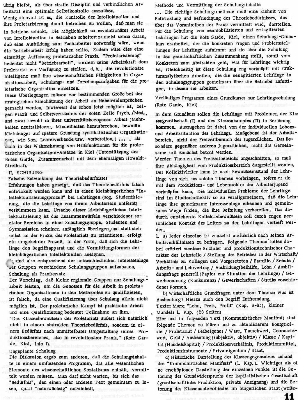 RPK_1970_053_11