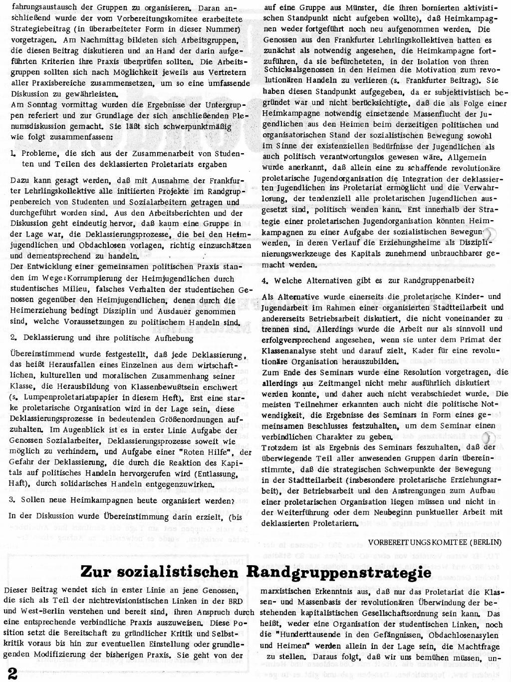 RPK_1970_054_02
