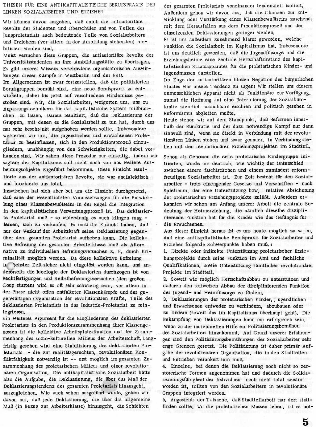 RPK_1970_054_05
