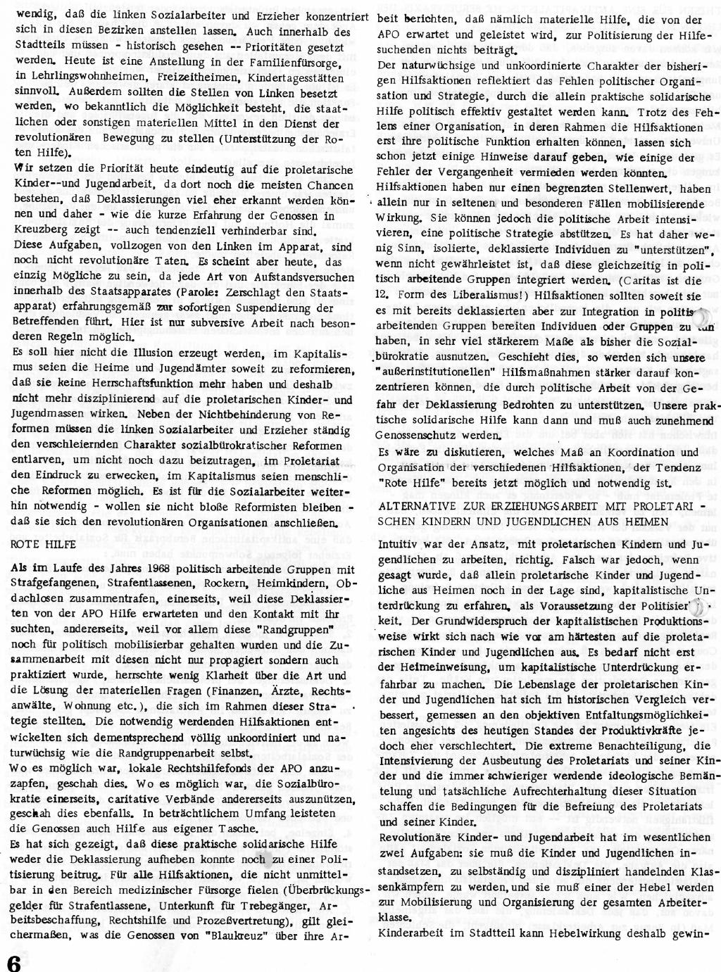 RPK_1970_054_06