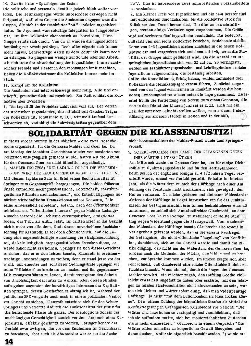 RPK_1970_054_14