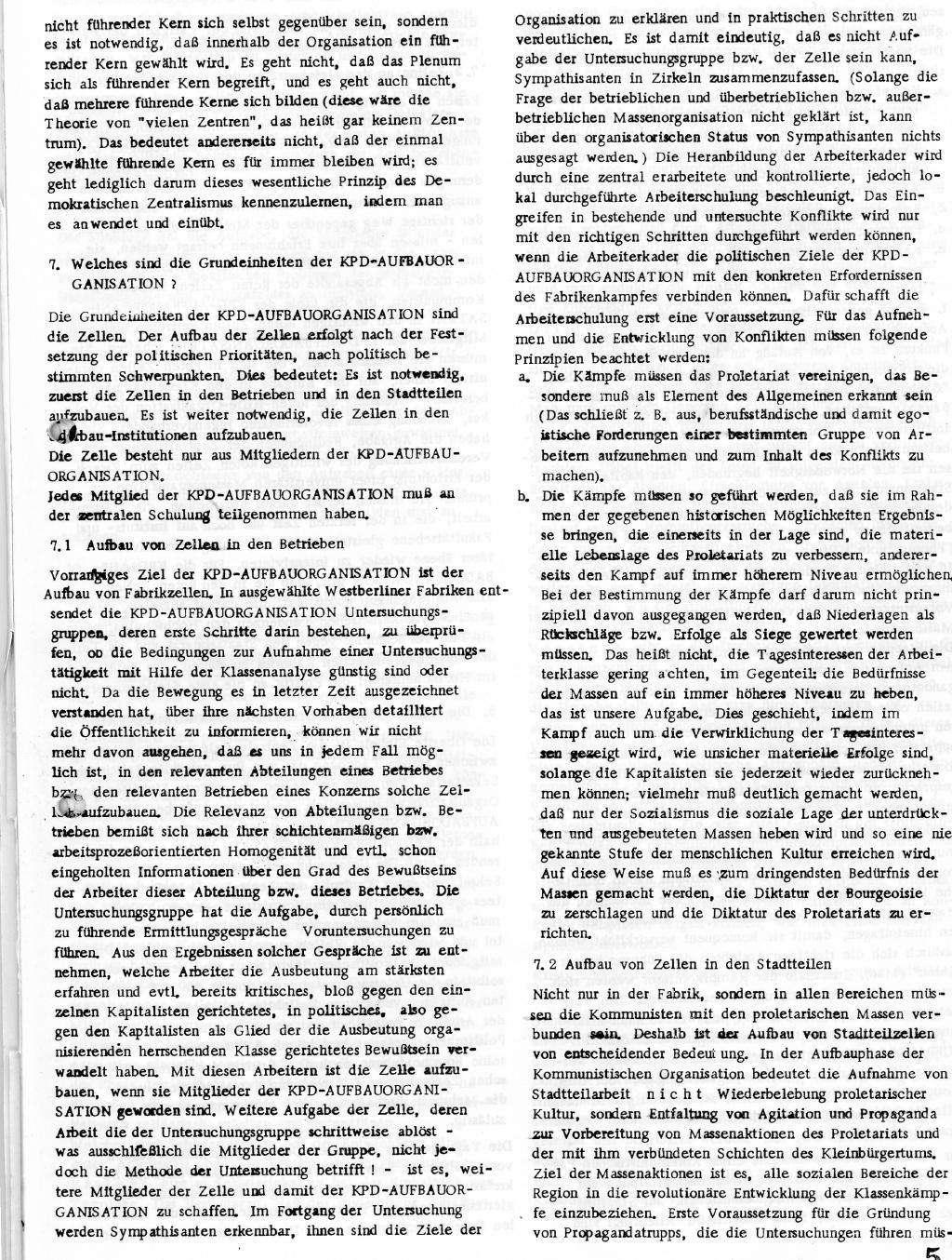 RPK_1970_056_057_05