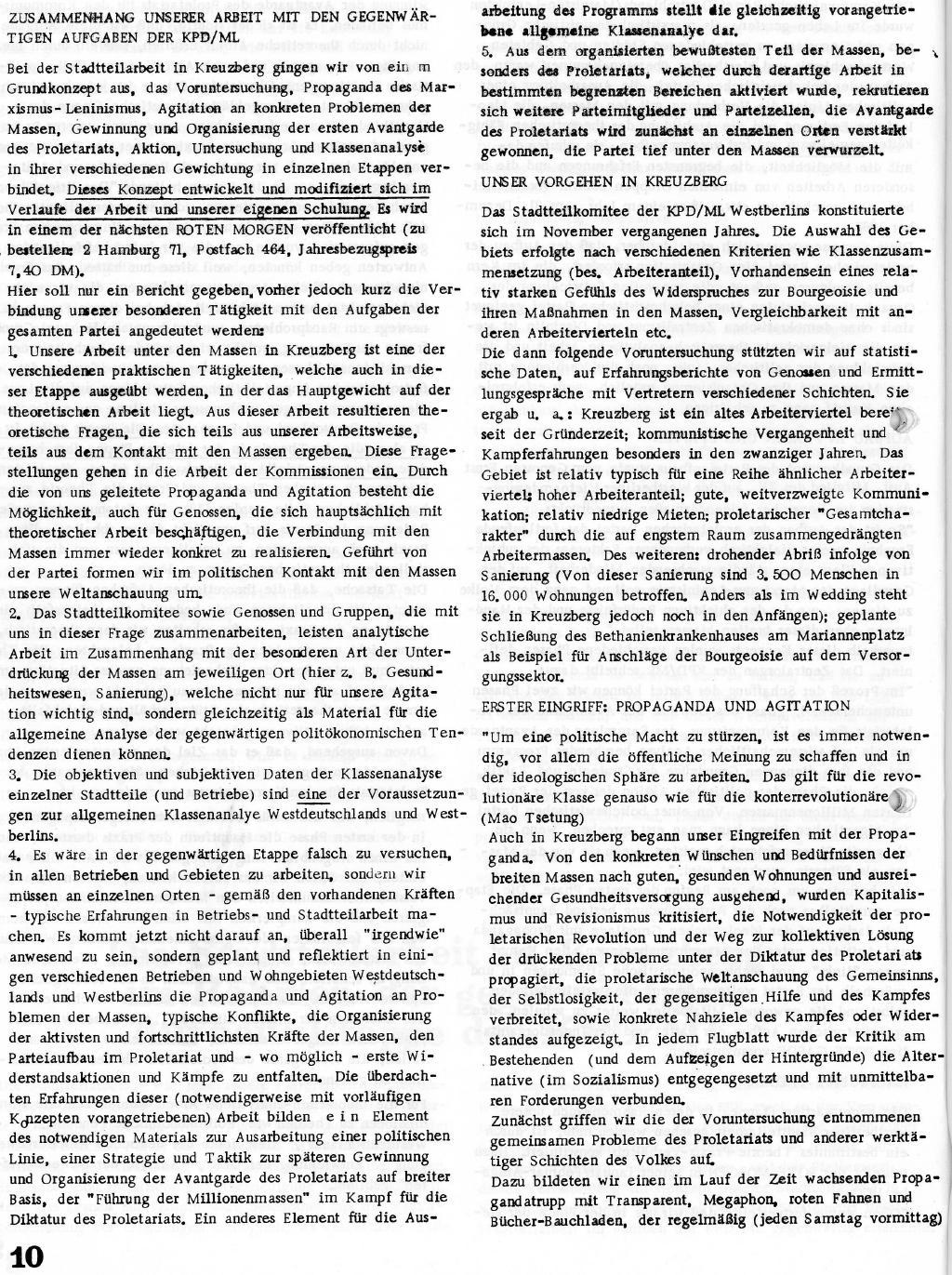 RPK_1970_056_057_10