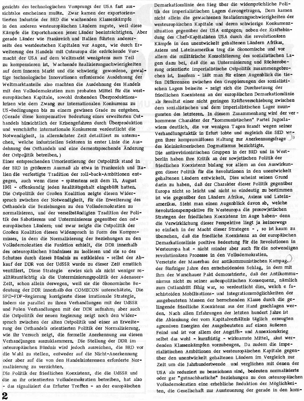 RPK_1970_059_02