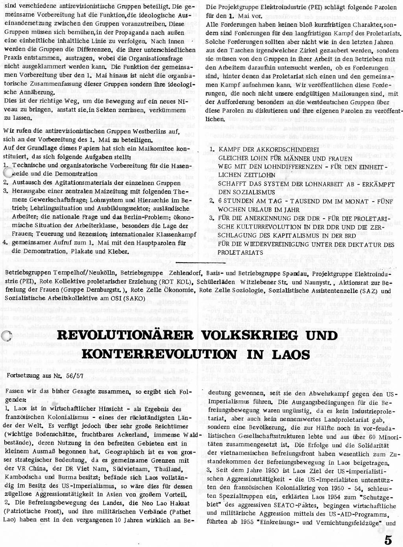 RPK_1970_060_05