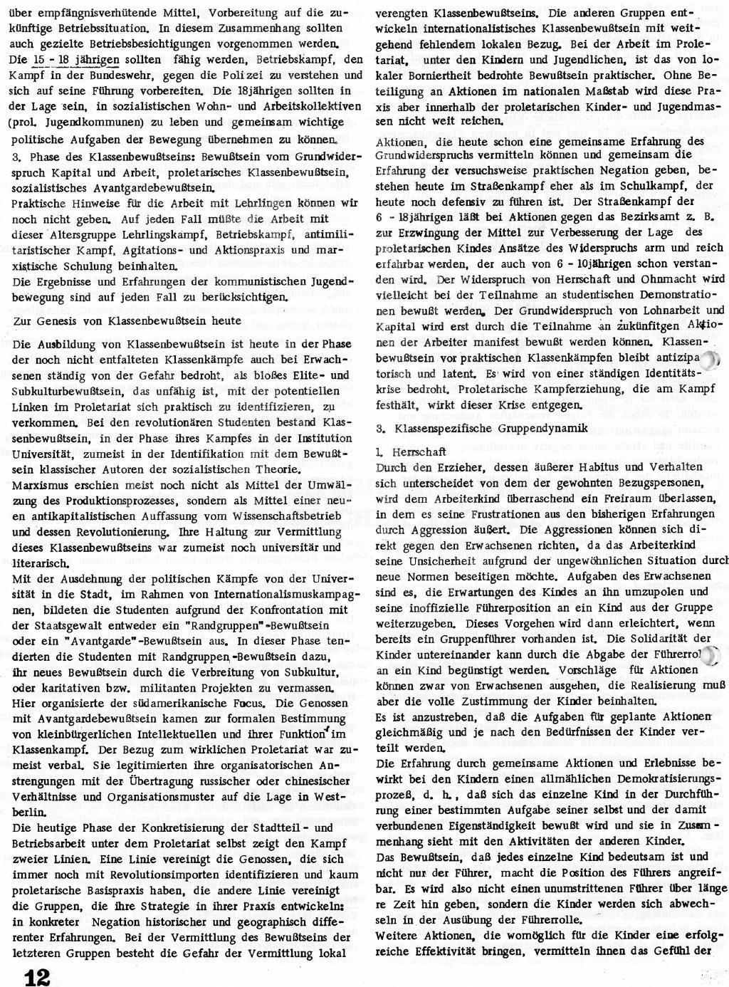 RPK_1970_061_12