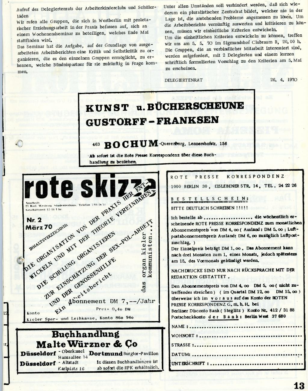 RPK_1970_063_13