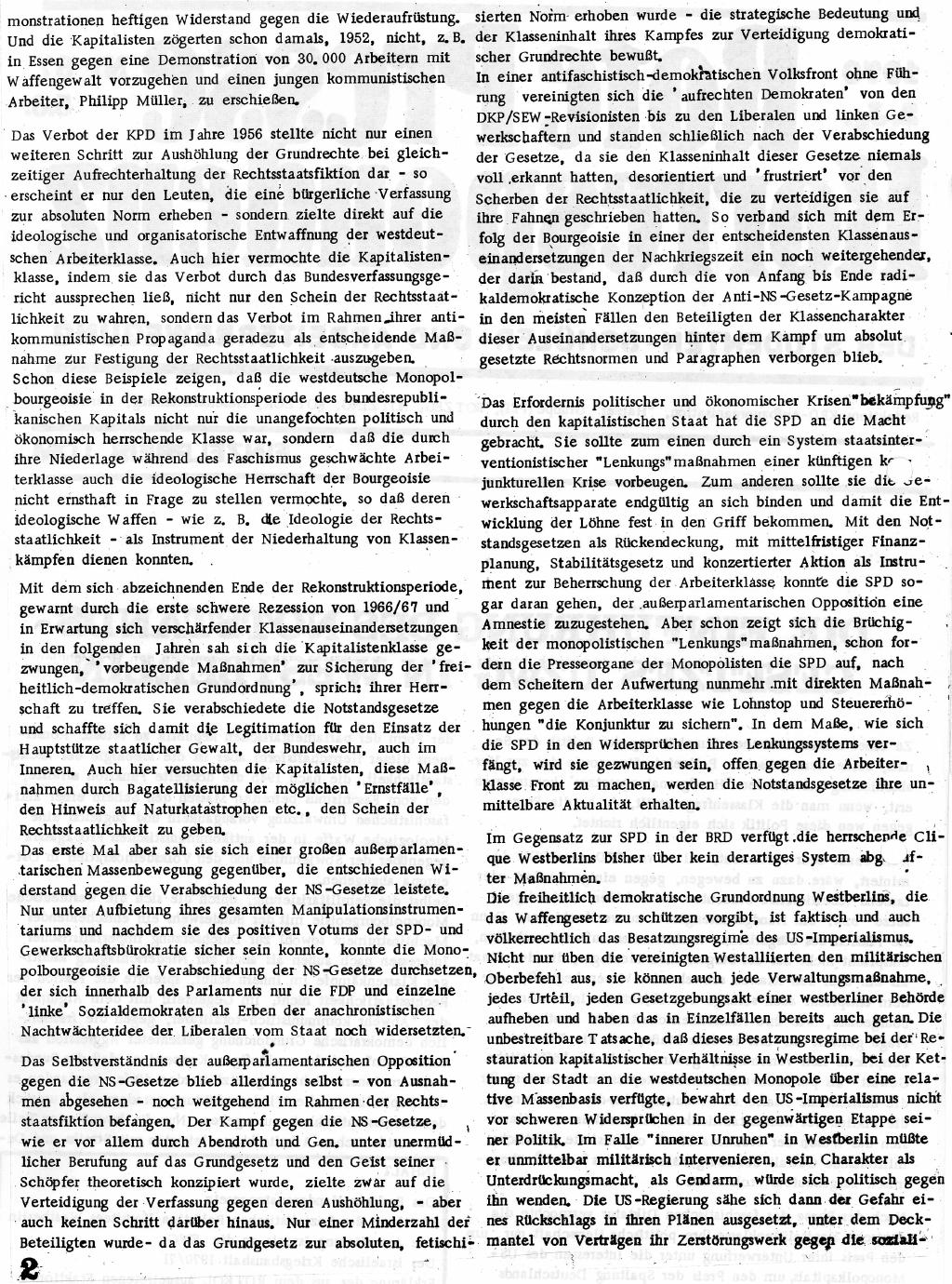 RPK_1970_067_02