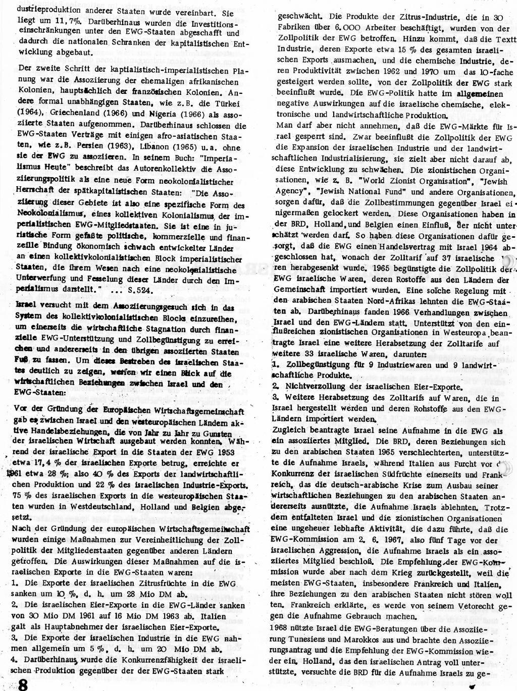 RPK_1970_067_08