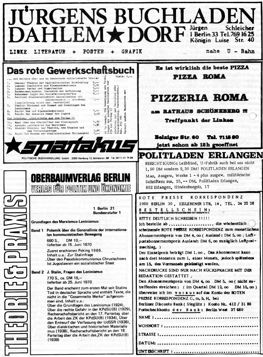 RPK_1970_067_14