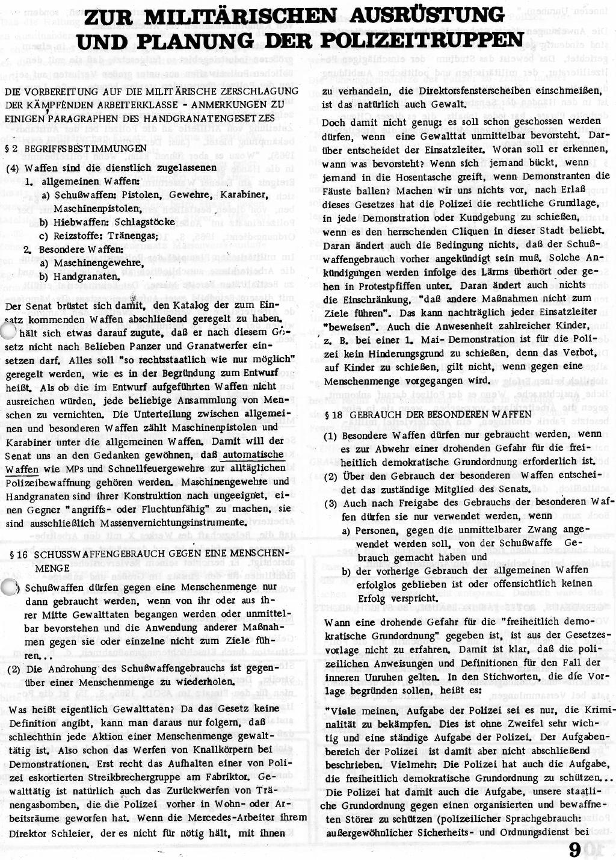 RPK_1970_068_09