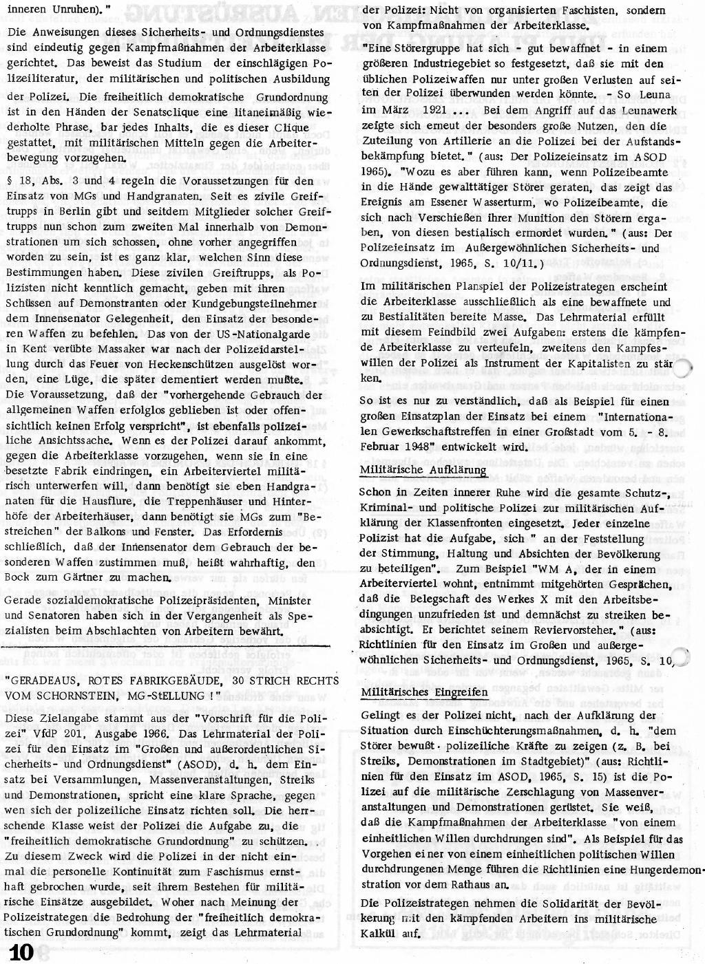 RPK_1970_068_10