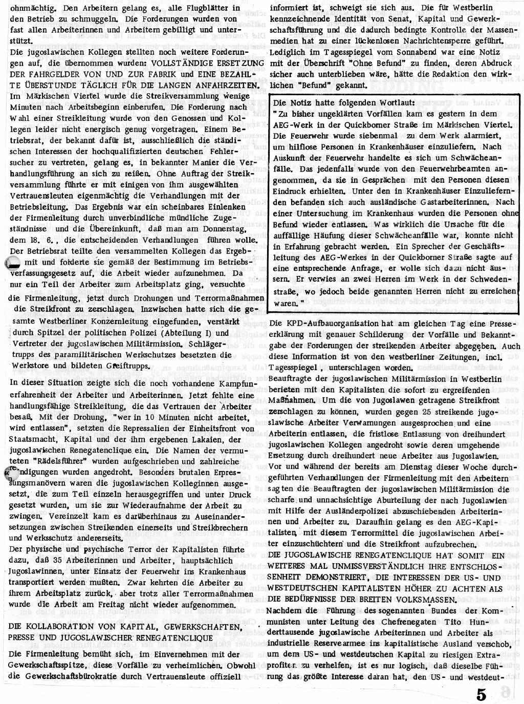 RPK_1970_069_05