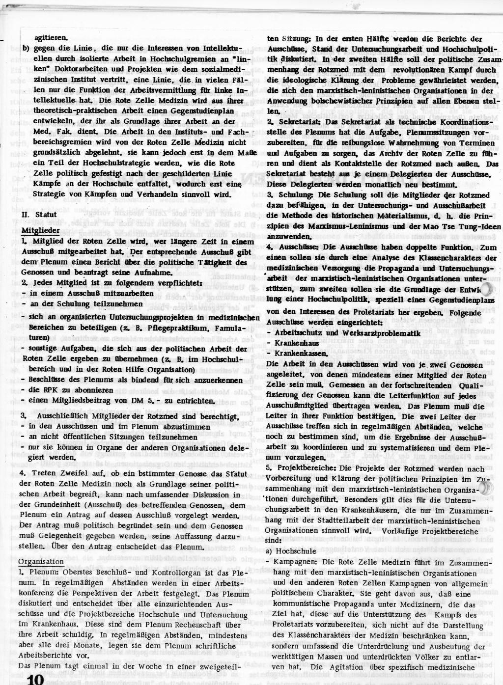 RPK_1970_069_10