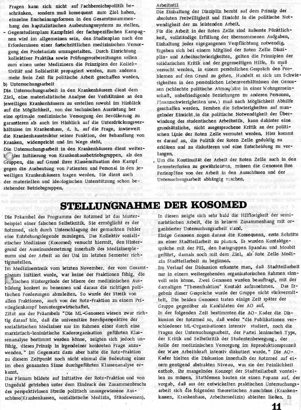 RPK_1970_069_11
