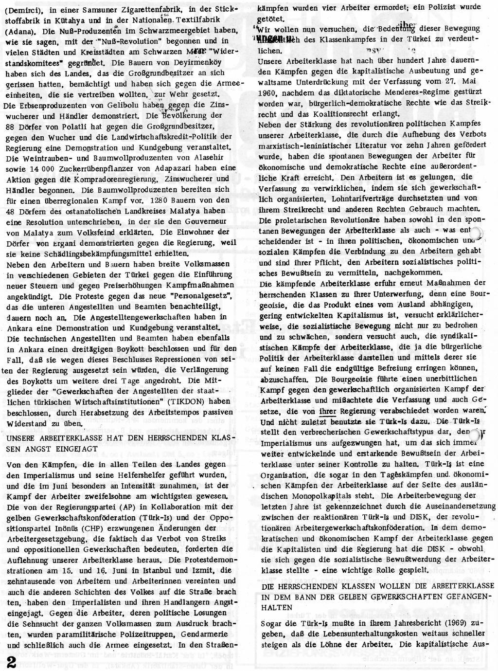 RPK_1970_072_02