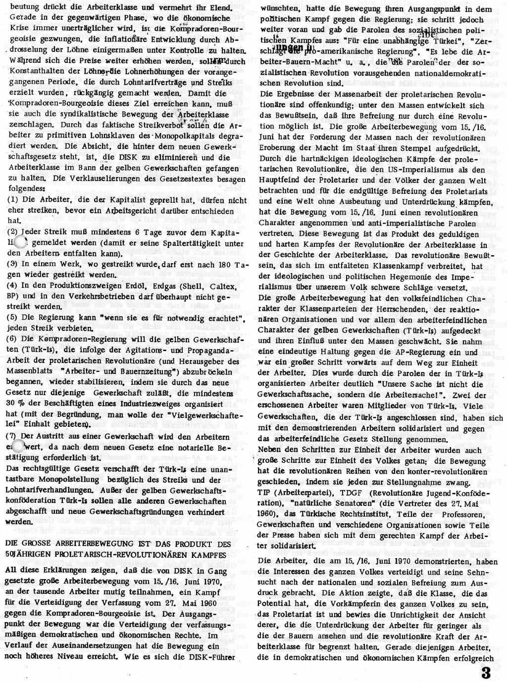 RPK_1970_072_03