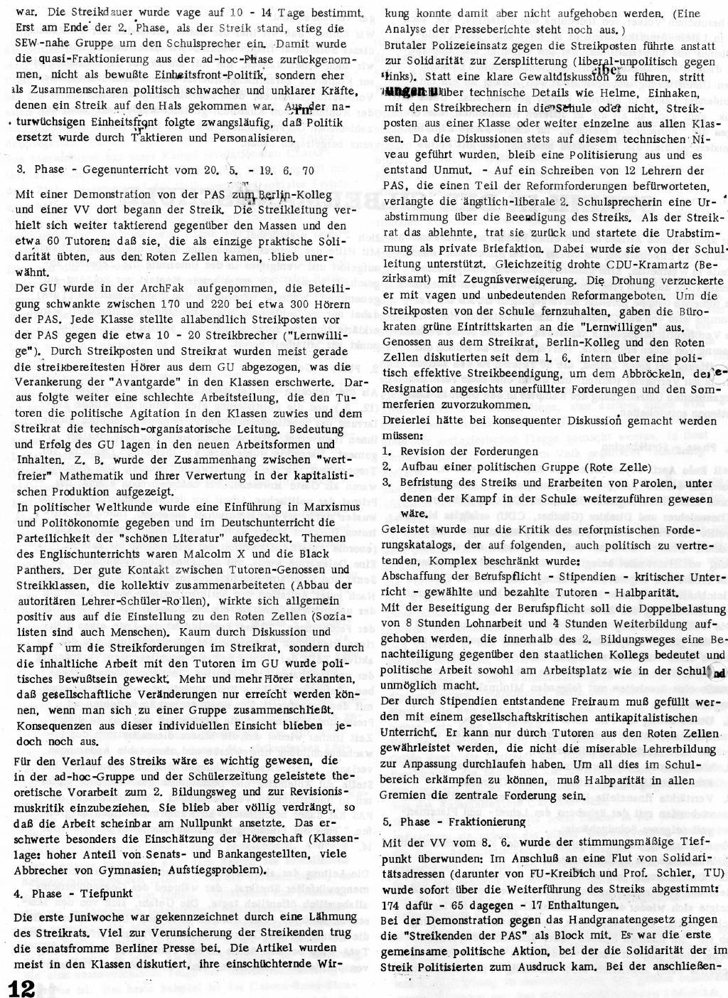 RPK_1970_072_12