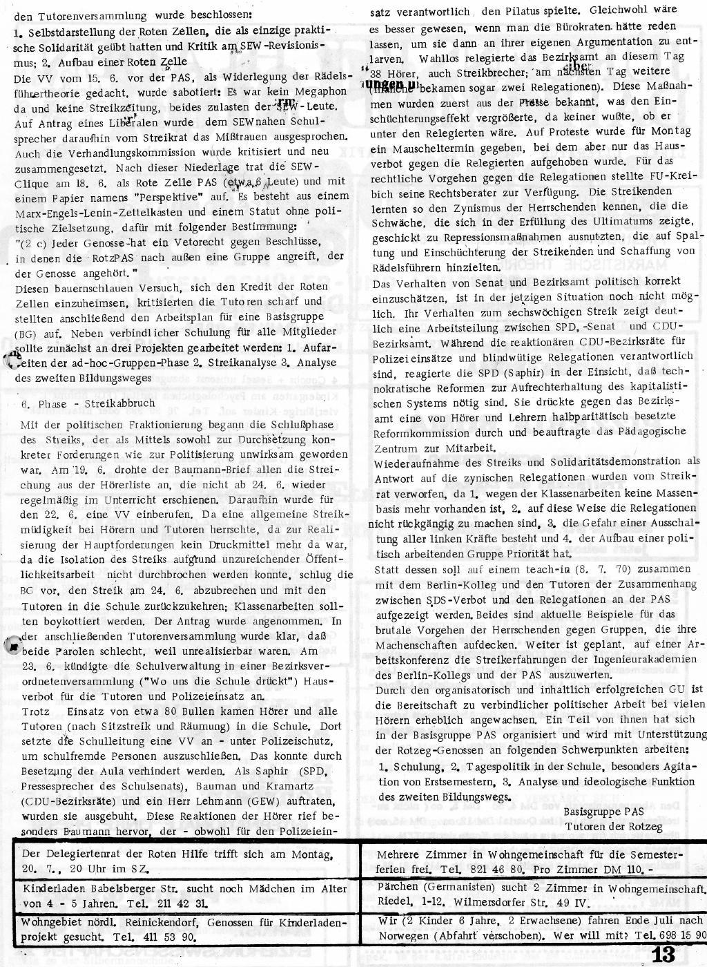 RPK_1970_072_13